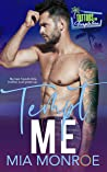 Tempt Me (Tattoos and Temptation, #5) pdf book review