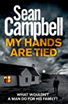 My Hands are Tied (DCI Morton #7)