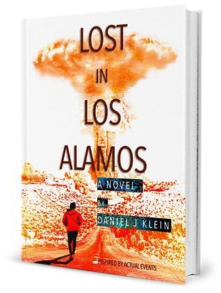 Lost In Los Alamos