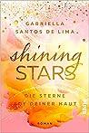 Shining Stars – Die Sterne auf deiner Haut (Above the Clouds, #3)