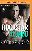 Rock Star Romeo