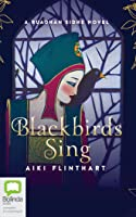 Blackbirds Sing