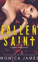 Fallen Saint