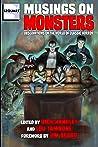 Musings on Monsters