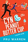 Cyn & the Peanut Butter Cup (The Ampersand Series Book 1)