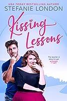 Kissing Lessons