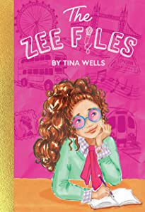 The Zee Files