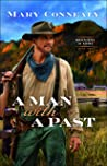A Man With a Past (Brothers in Arms, #2)