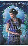 The Nature of a Lady (The Secrets of the Isles, #1)
