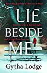 Lie Beside Me (DCI Jonah Sheens, #3)