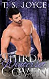 Third of the Winterset Coven (Winterset Coven #3)