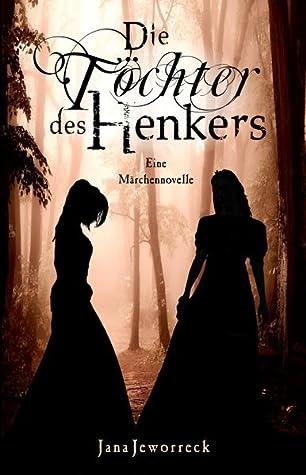 Cover Die Töchter des Henkers