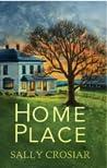 Home Place: A Novel