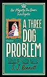 A Three Dog Probl...
