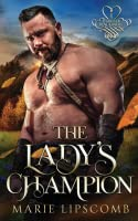 The Lady's Champion (Hearts of Blackmere, #1)