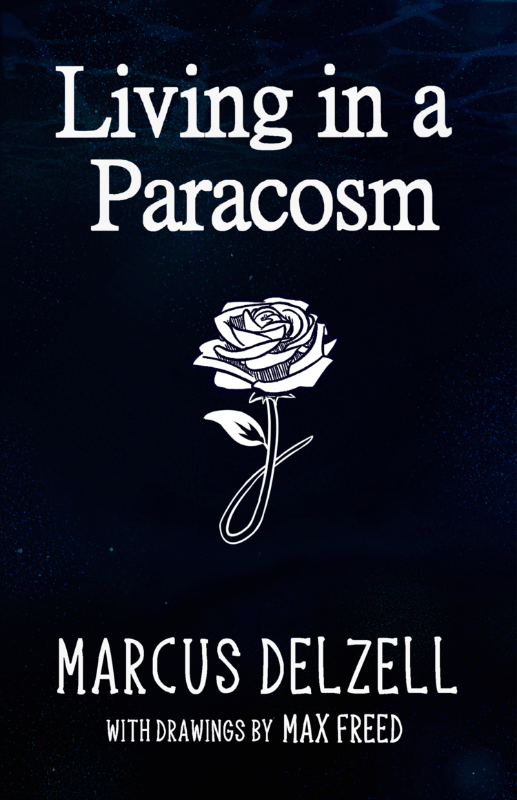 Living in a Paracosm