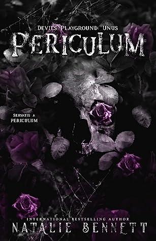 Periculum (Devil's Playground #1)