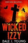 Wicked Izzy