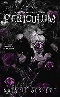 Periculum: Unus (Devil's Playground #1)