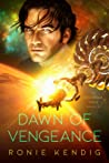 Dawn of Vengeance (Droseran Saga, #2)