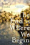 The End is Where ...