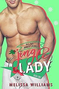 Jingle Lady (All My Jingle Ladies #1)