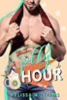 Jolly Hour (All My Jingle Ladies #2)