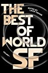 The Best of World SF, Volume 1