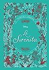 La Sirenita (Tesoros de la Animación #7)