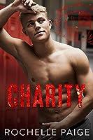Charity (Black Mountain Academy)