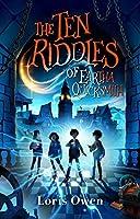 The Ten Riddles of Eartha Quicksmith