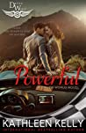 Powerful (The Driven World)