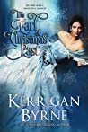 The Earl of Christmas Past (Goode Girls, #1.5)