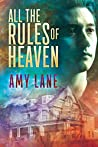 All the Rules of Heaven (All That Heaven Will Allow, #1)