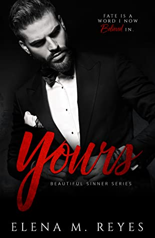 Yours