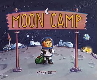 Moon Camp