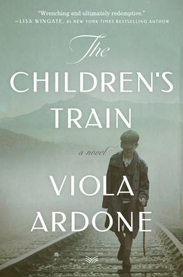 The Children's Train