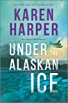 Under the Alaskan Ice
