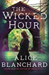 The Wicked Hour (Natalie Lockhart, #2)
