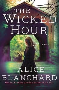 The Wicked Hour (Natalie Lockhart, #2)
