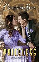Priceless (Sass and Steam, #2)