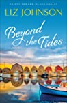 Beyond the Tides (Prince Edward Island Shores, #1)