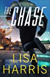 The Chase (US Marshals, #2)