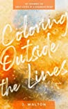 Coloring Outside the Lines: My Journey to Able Living in a Disabled Body