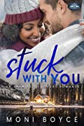 Stuck With You