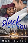 Stuck With You (Holiday Springs Resort #4)