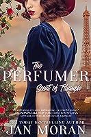 The Perfumer : Scent of Triumph