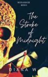 The Stroke of Midnight (Boos & Booze, #3)