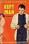 Kept Man