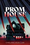Prom House